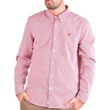 Dress shirt - T-shirt